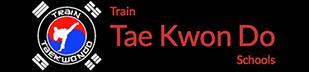 Train Taekwondo Store