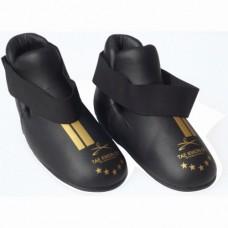 Gladiator Feet