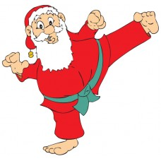2019 Christmas Party and Awards Presentation Sat 14th December